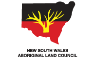 NSWaboriginallandcouncil