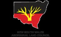 NSWaboriginallandcouncil