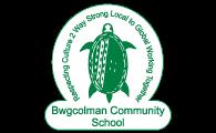 bwgcolman